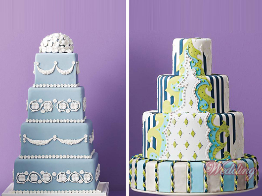 cake boss wedding cakes. cake boss wedding cakes