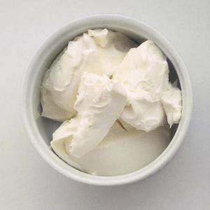 Чем заменить маскарпоне в креме для торта тирамису и